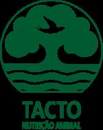 tacto_ani2